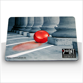 Mousepad lowcost