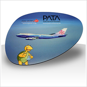 Office - Mousepad